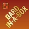 Option 4: Bard-in-a-Box 3 Shows $1099
